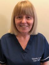 Janet Keogh